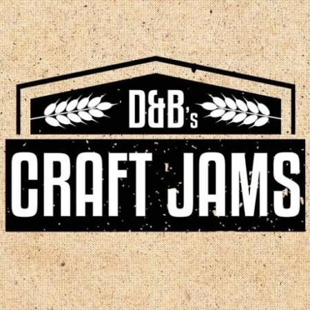 craftjams