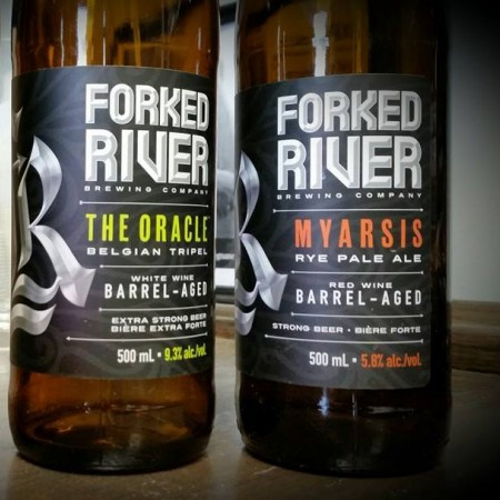 forkedriver_oracle_myarsis