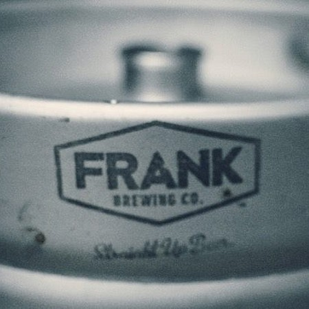 Frank Brewing Opening This Week Near Windsor