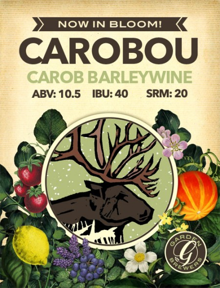 gardenbrewers_carabou