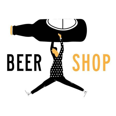 Keep 6 Imports Launches Online Beer Shop