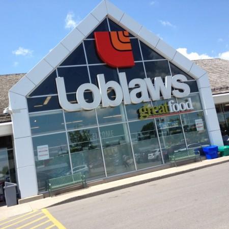loblaws_store