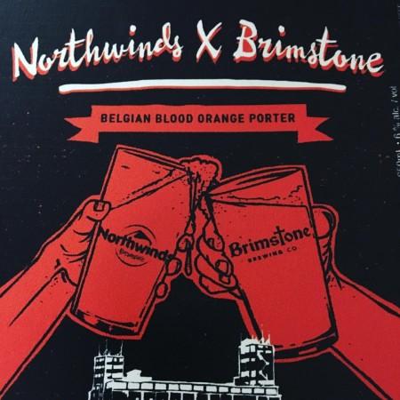 northwinds_brimstone_orangeporter