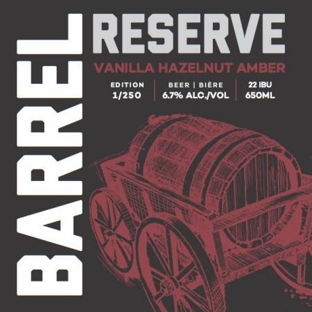 raiwaycity_barrelreserve_vanillahazelnut