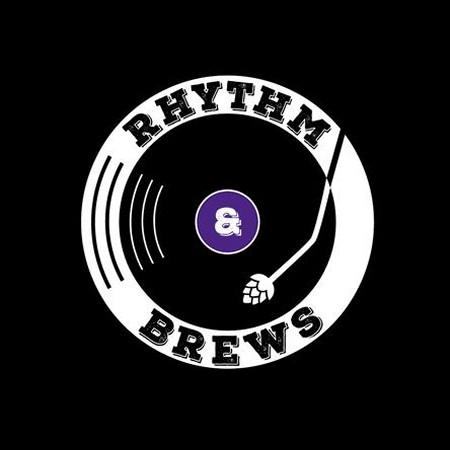 rhythmandbrews_logo