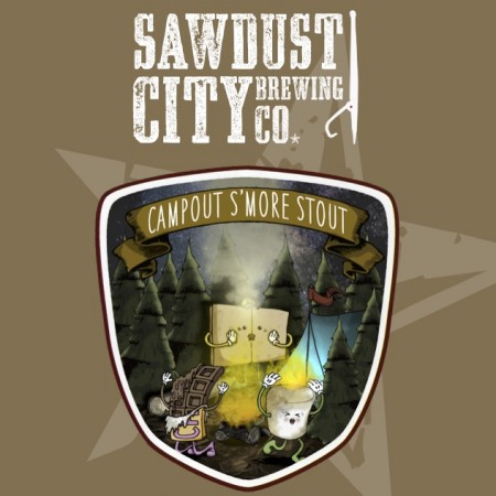 sawdustcity_campout