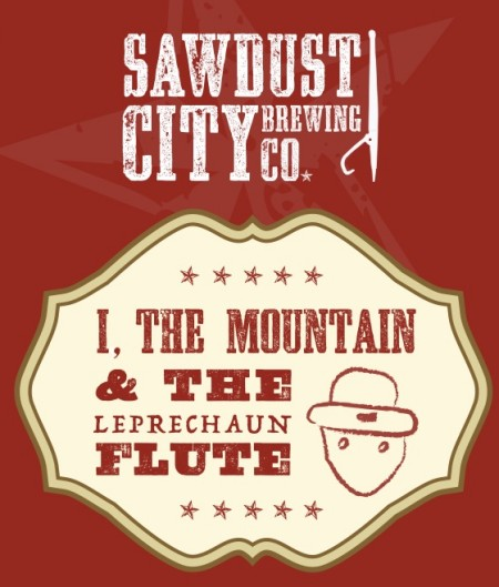 sawdustcity_ithemountain