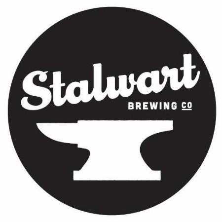 stalwart_logo