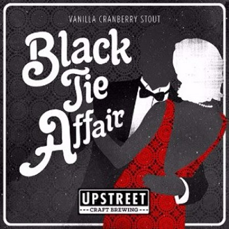 upstreet_blacktieaffair