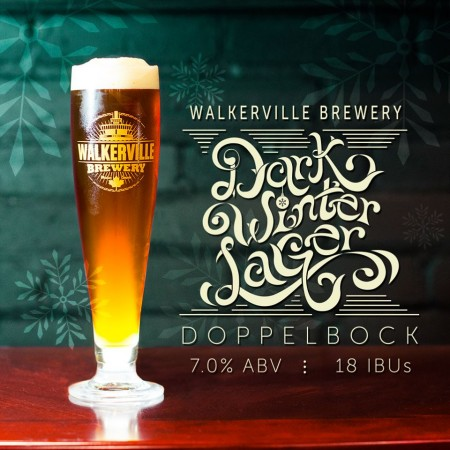 walkerville_darkwinterlager