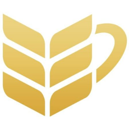 beercanada_logo
