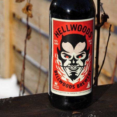 bellwoods_hellwoods