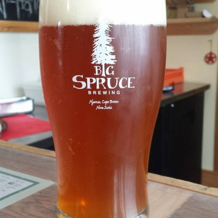 """Big Spruce Brewing Issues Open Letter Calling Out N.S. Government for """"Stifling the Craft Beer Industry"""""""