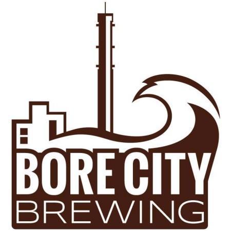 borecity_logo