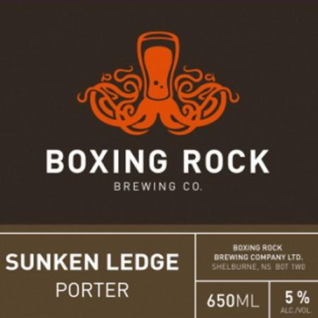 boxingrock_sunkenledge