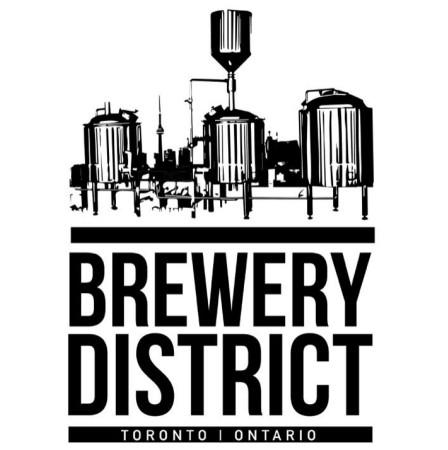 brewerydistricttoronto