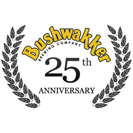 bushwakker_25thanniversary