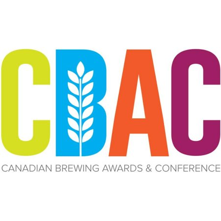 Beer Canada & The Beer Store Withdraw Canadian Brewing Awards Sponsorship Over Revised Eligibility Rules