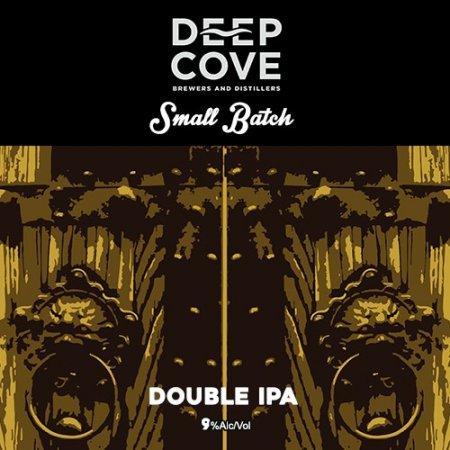 deepcove_doubletrouble