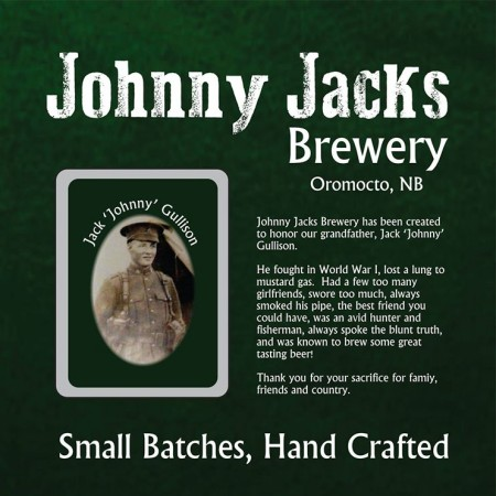 johnnyjacksbrewery