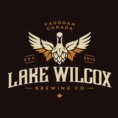 Lake Wilcox Brewing Opening Soon in Vaughan, ON