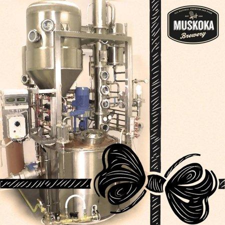 muskoka_distillery