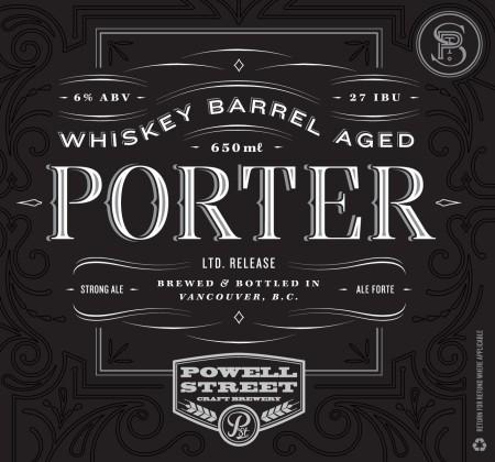 powellstreet_whiskeybarrelagedporter