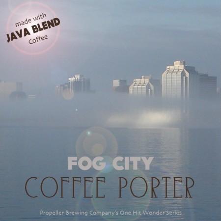 propeller_fogcityporter
