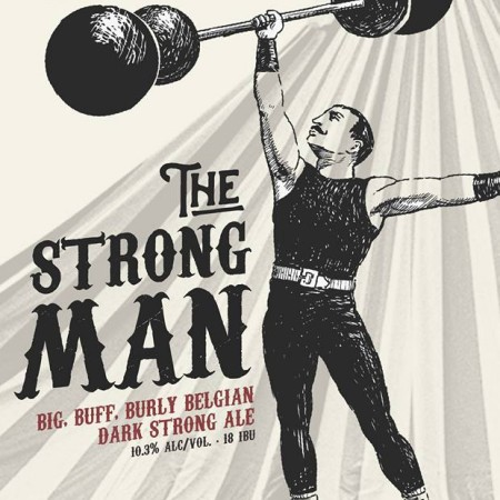 railwaycity_thestrongman