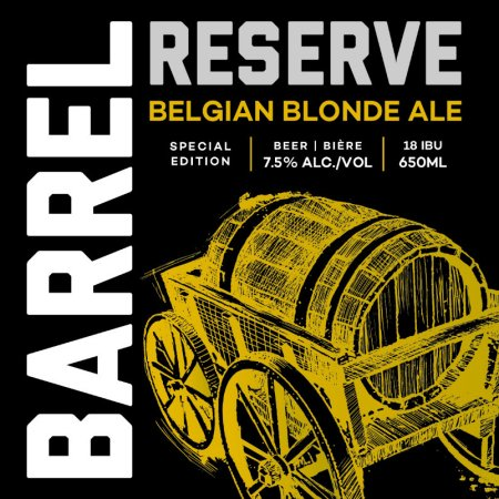 raiwaycity_barrelreserve_belgianblonde