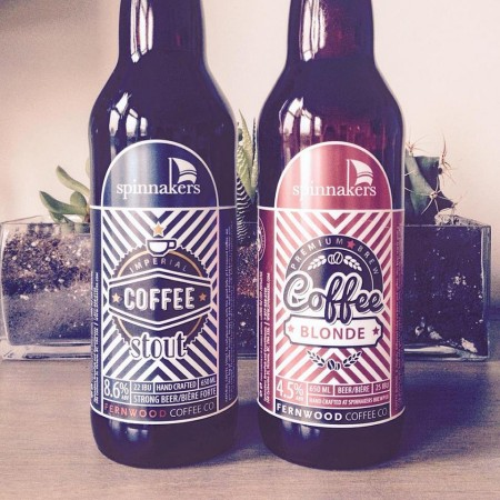 spinnakers_coffeebeers