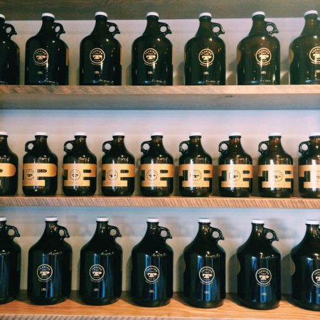 tradingpost_growlers