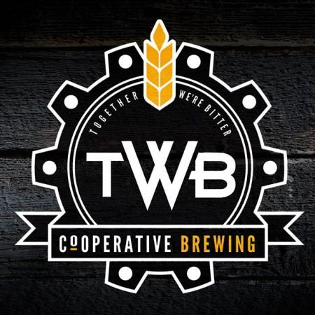 twbcoop_logo