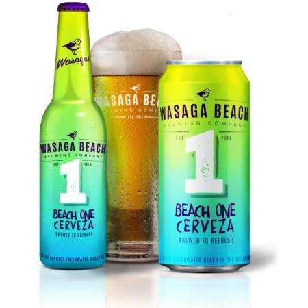 wasagabeach_cervesa