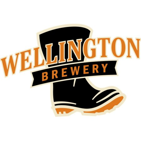 wellington_bootlogo