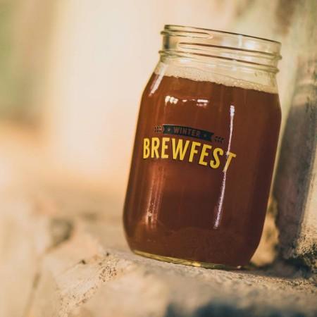 Winter Brewfest Expanding to Toronto