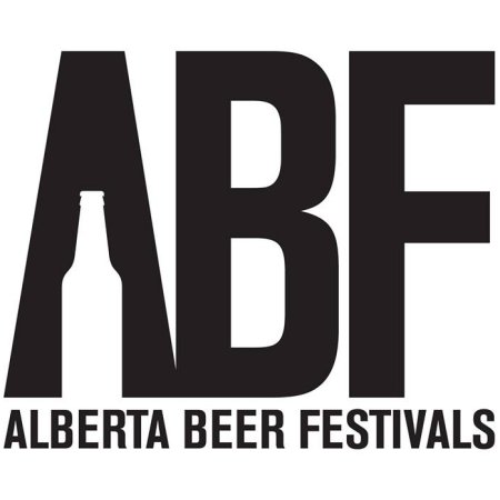 Alberta Beer Festivals Holding Contests to Create Official Beer for 2016 Festivals