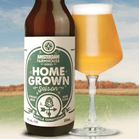 amsterdam_homegrown_bottle