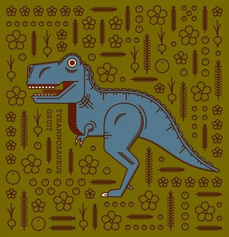 beaus_tyrannosaurusgruit