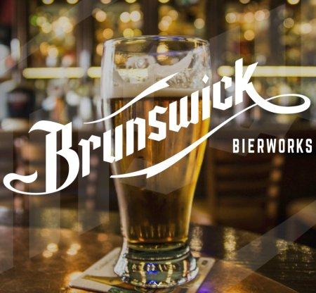 brunswickbierworks