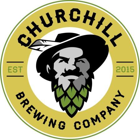 churchill_logo