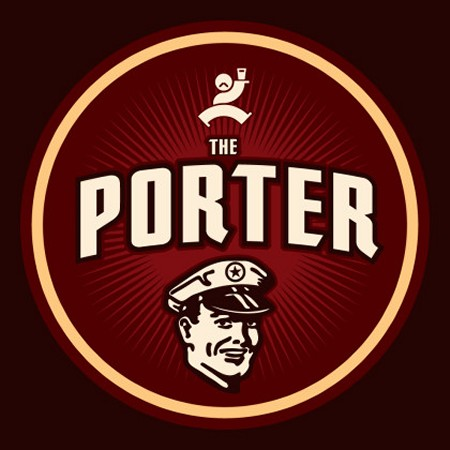 clocktower_theporter
