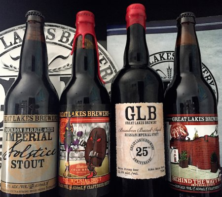 greatlakes_29thanniversary_stouts