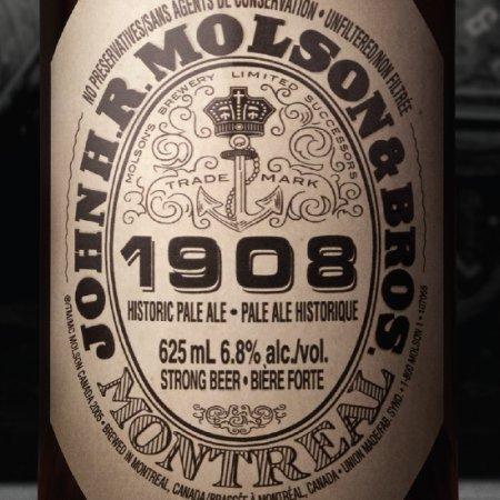 molson_1908