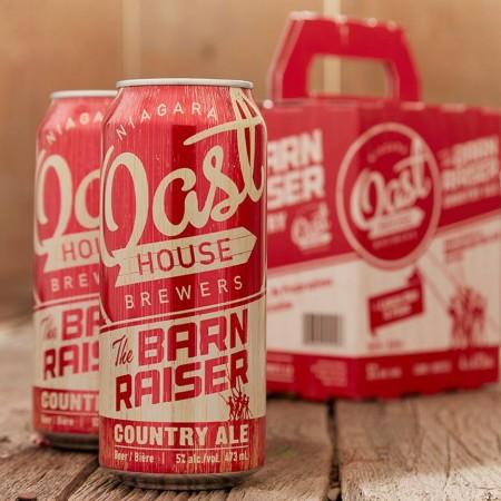 oasthouse_barnraiser_cans