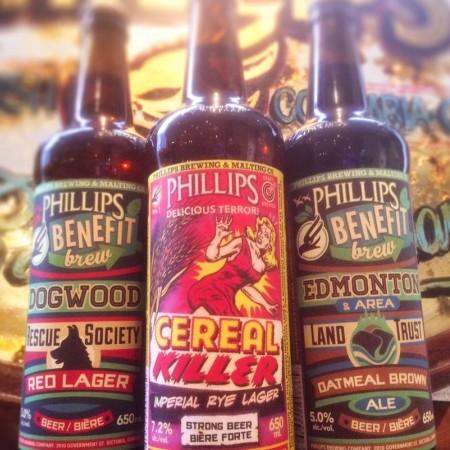 phillips_cerealkiller_benefitbrews