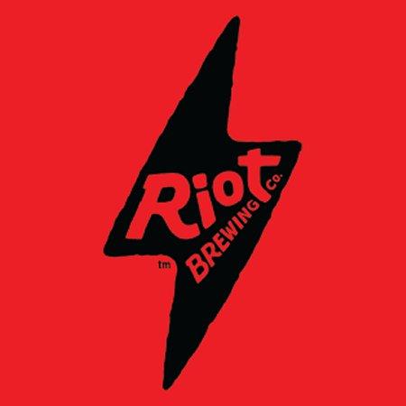 riotbrewing_logo