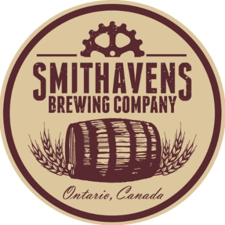 Smithworks Brewing Changes Name to Smithavens