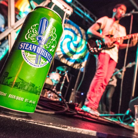 steamwhistle_junos