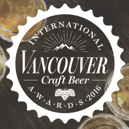 vancouvercraftbeerawards_2016